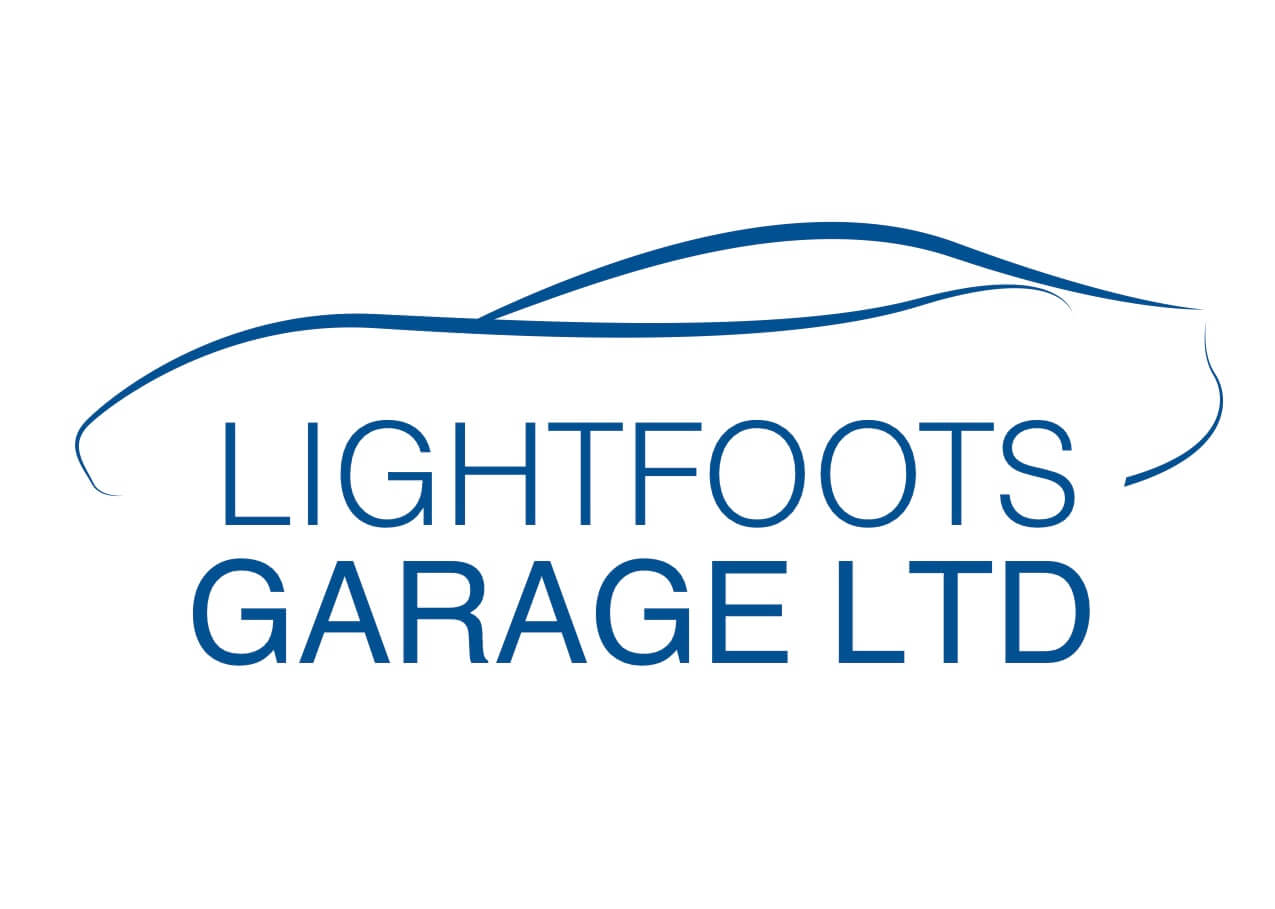 lightfootsgarage